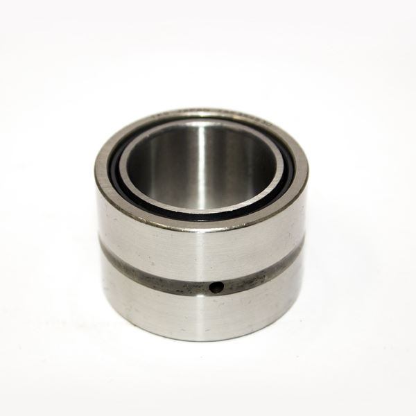 Picture of BEARING TAFI 304530(NEEDLE ROLLER)