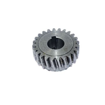 Picture of 24T HELICAL GEAR FOR PINION SHAFT (SGI)