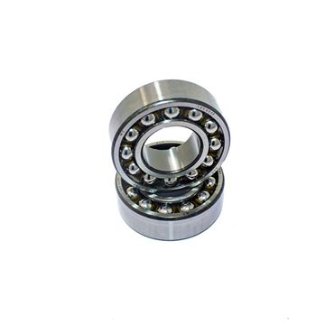 Picture of BEARING 2206 E (SKF-TN9/FAG-TVH) 2RS