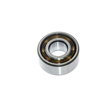 Picture of BEARING 3204 ZZ