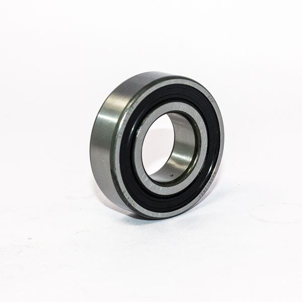 Picture of BEARING 6205 2RS