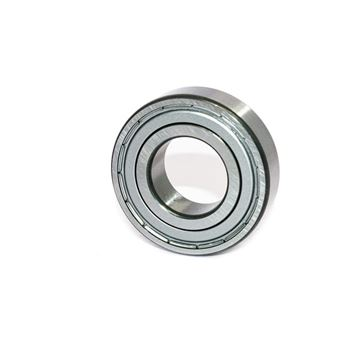 Picture of BEARING 6205 ZZ