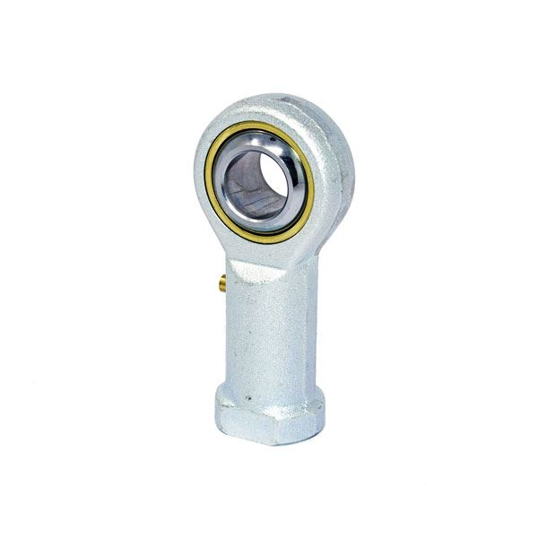 Picture of BEARING PHS-16 (L.H.)