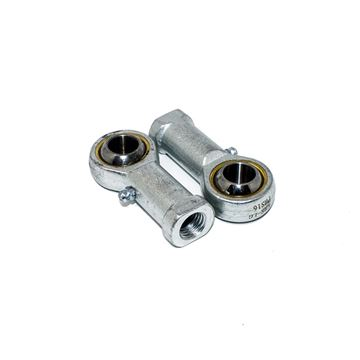 Picture of BEARING PHS-16 (R.H.)