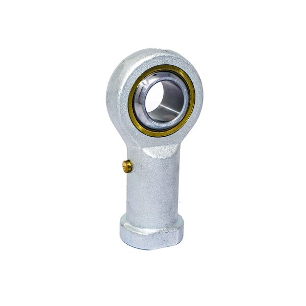 Picture of BEARING PHS-25 (L.H.)