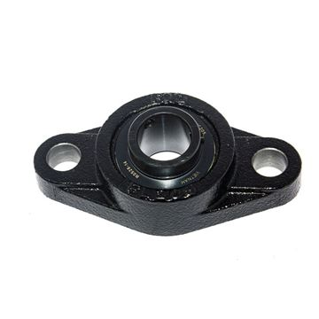 Picture of BEARING SELF LUBE-UCFL 205