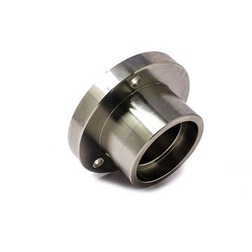 Picture of BLIND HOLE FLANGE (MAIN BODY HOLE - 75)