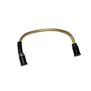Picture of BRAKE PIPE SMALL
