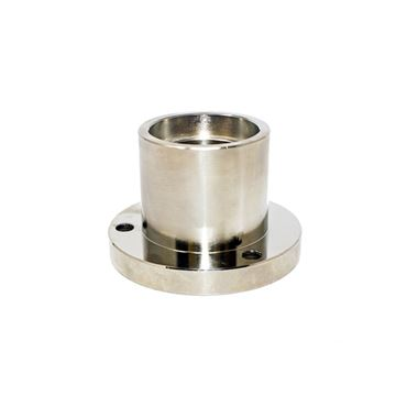 Picture of FLANGE D.S.B. (DIA 75 X L - 60)