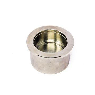 Picture of FLANGE FOR ANILOX ROLL (Ø65)