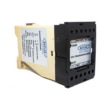 Picture of POWER SUPPLY BOX FOR SENSOR- 18 MM