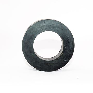Picture of RUBBER RING FOR FEEDER WHEEL