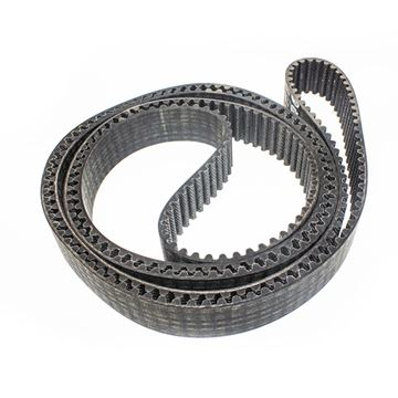 Picture of TIMING BELT T14-4578-57-GT3