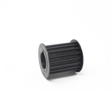 Picture of TIMING PULLEY 8M X 18T X 45