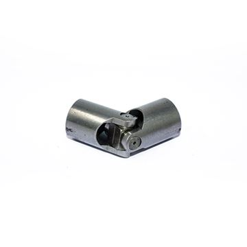 Picture of UNIVERSAL LINK JOINT BIG