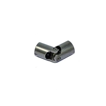 Picture of UNIVERSAL LINK JOINT SMALL