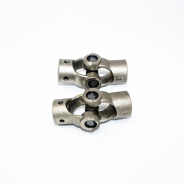 Picture of UNIVERSAL LINK JOINT-20