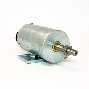 Picture of MAGNETIC CYLINDER - 15MM STROKE