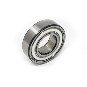 Picture of BEARING 6003 ZZ - FAG / SKF