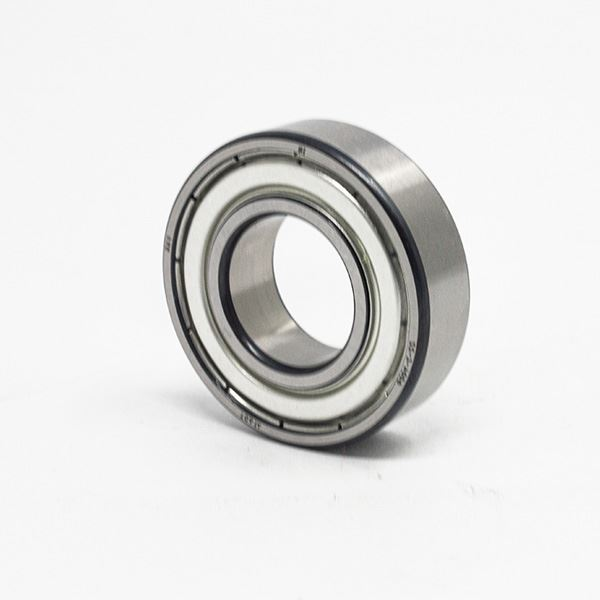Picture of BEARING 6004 ZZ - FAG / SKF