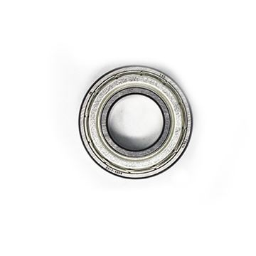 Picture of BEARING 6005 ZZ - FAG / SKF