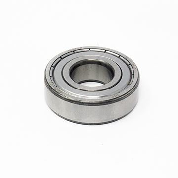 Picture of BEARING 6006 ZZ- FAG / SKF