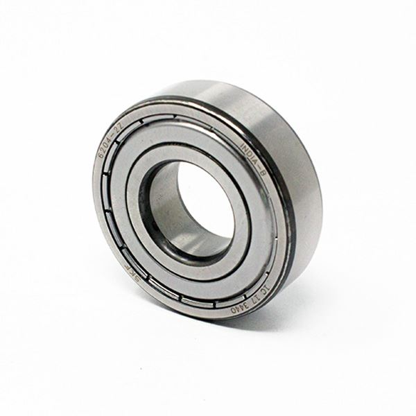 Picture of BEARING 6007 ZZ- FAG / SKF