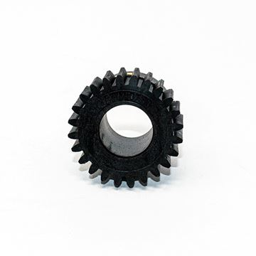 Picture of PINION ( 24 TEETH - 12 DP SPUR)-NYLON
