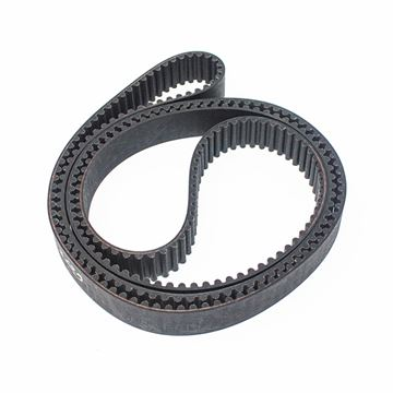 Picture of TIMING BELT 8M - 2160 - 30 - HTD