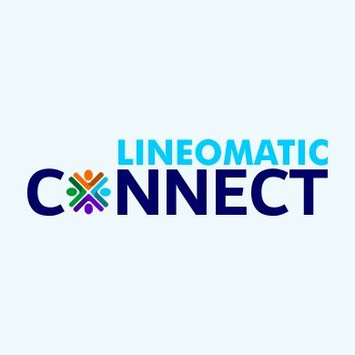 Picture for category Line O Matic CONNECT