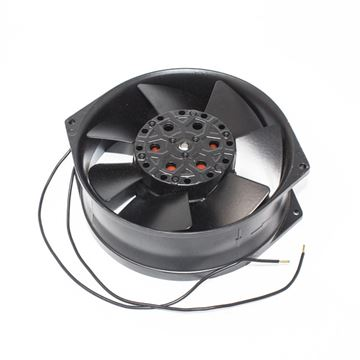 """Picture of INSTRUMENT COOLING FAN 6""""(230VAC 60HZ)"""