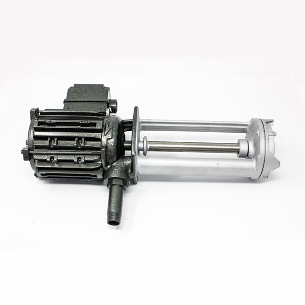 Picture of INK CIRCULATION PUMP 0.15 HP-220L