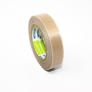 Picture of PRESSURE SENSITIVE TAPE SIZE-12mm