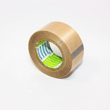 Picture of PRESSURE SENSITIVE TAPE SIZE-24mm