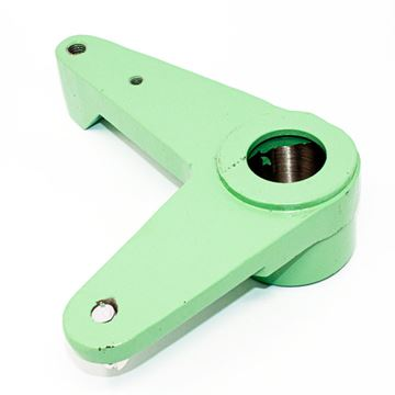 Picture of LEVER FOR BOOK CLAMP ( 160 X 127 )