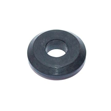 Picture of RUBBER WHEEL FOR MARKING SYSTEM-Ø38