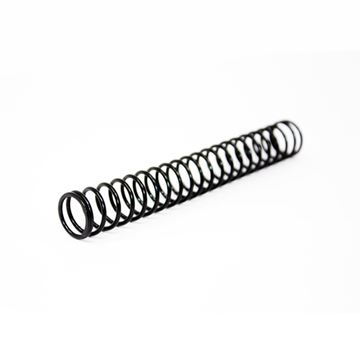 Picture of COMPRESSION SPRING (ID13MM X120LXWD 1.6)