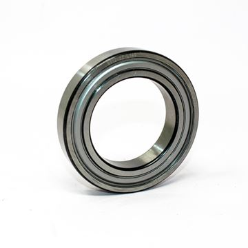 Picture of BEARING 6012 ZZ - FAG / SKF