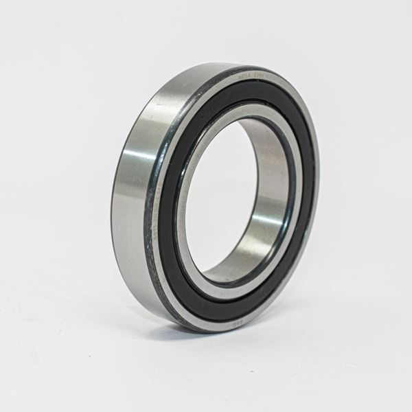 Picture of BEARING 6011 2RS