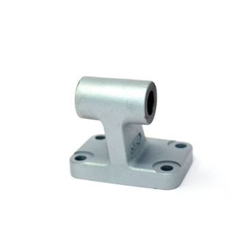 Picture of CLEVIS FOOT MOUNTING LN-80 (5151)