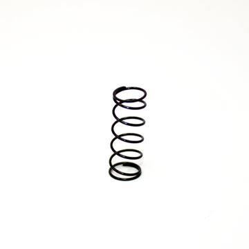 Picture of COMPRESSION SPRING OD-11.5 X L-31.8