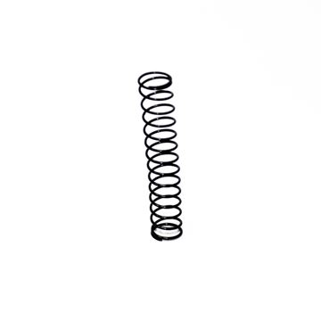 Picture of COMPRESSION SPRING OD-11 X L-56.8