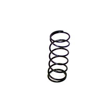 Picture of COMPRESSION SPRING OD-11.7 X L-31.8