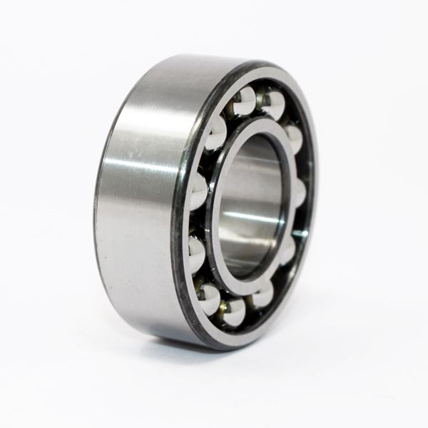 Picture of BEARING 2205 E (SKF-TN9/FAG-TVH) 2RS
