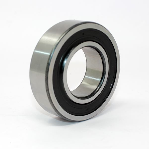 Picture of BEARING 2208 E (SKF-TN9/FAG-TVH) 2RS