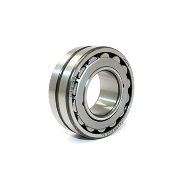 Picture of BEARING 22205 E (25X52X18)