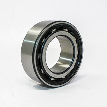 Picture of BEARING 3210 - FAG/SKF