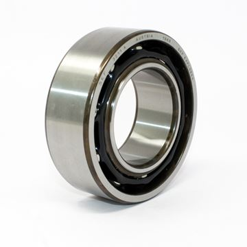Picture of BEARING 3211 ZZ SKF/FAG