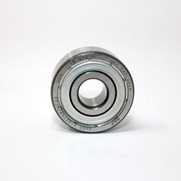 Picture of BEARING 5200 ZZ - JAF