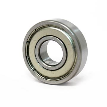 Picture of BEARING 6000 ZZ - FAG / SKF